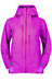 Norrøna W's lyngen driflex3 Jacket Pumped Purple